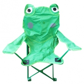 Frog/Ladybird Chair £4 (With Code)