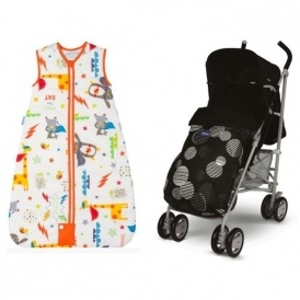 Summer Sale Now On @ Kiddicare