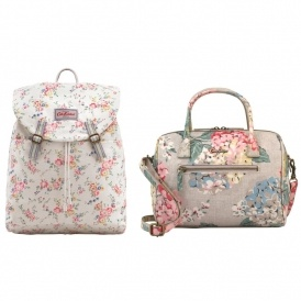 New Lines Added To The Cath Kidston Sale