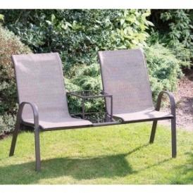 garden furniture bargains b m. Black Bedroom Furniture Sets. Home Design Ideas