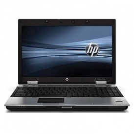 HP Recall Laptop Batteries Due To Fire Risk
