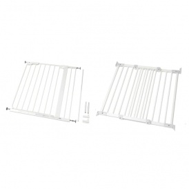 Ikea Recall Safety Gates