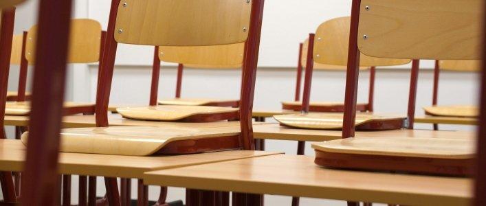 Teachers In England To Strike