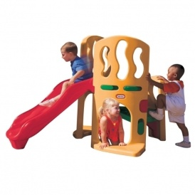 25% Off Little Tikes Hide and Slide Climber