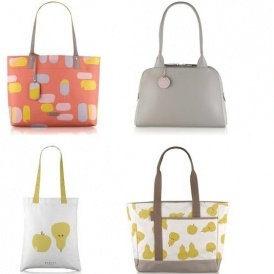 Radley Bags From £5 @ Very!