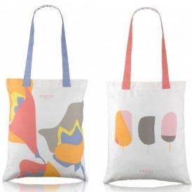 Radley Bags From £4.50 @ Radley