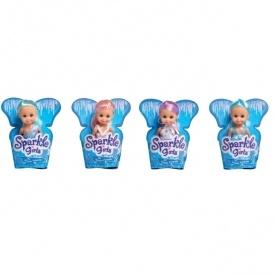 Wilko Recall Children's Dolls