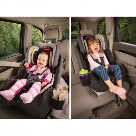 20% Off All Car Seats @ Smyths Toys