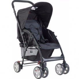 BabyStart Reversible Pushchair £34.99