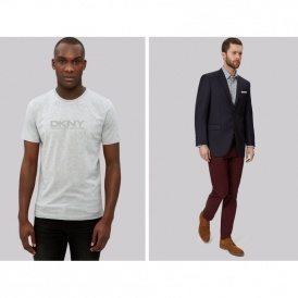 Extra 10% Off Sale Items (With Code)