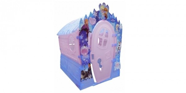 Disney Frozen Playhouse £44.99 @ Argos