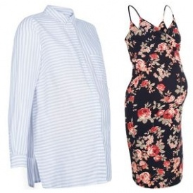 Up To 60% Off Sale Now On @ New Look