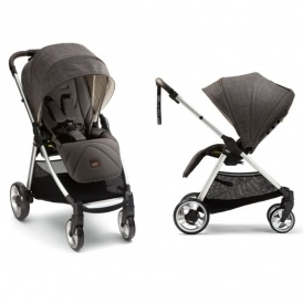 Mamas And Papas Pushchairs Recall