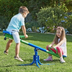 Small Wonders See-Saw £24.99