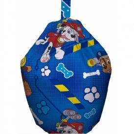 Kids' Beanbags £14 @ Asda George