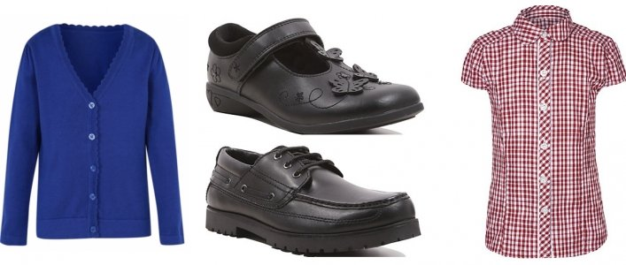Spend £25 Get 20% Off Leather Shoes