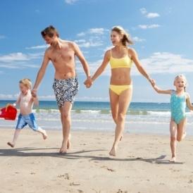 Sun £9.50 Holiday Codes