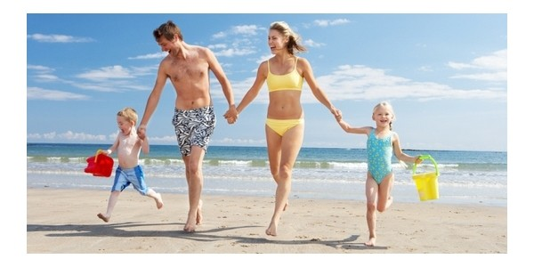 Sun Holiday Codes: £9.50 Holidays - Collect Your Codes Here!