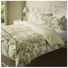 Laura Ashley Sale Reductions