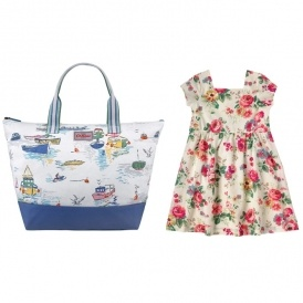 New Lines Added To Sale @ Cath Kidston