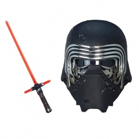Up To 50% Off Star Wars @ Toys R Us