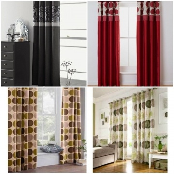 Curtains From Argos - Best Curtains 2017