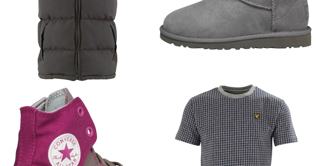 M&Co - Shop online and get the latest looks for women, men, kids and the home plus free delivery when you spend £40 or more.