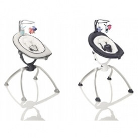 RECALL: Babymoov Swoon Up Bouncer