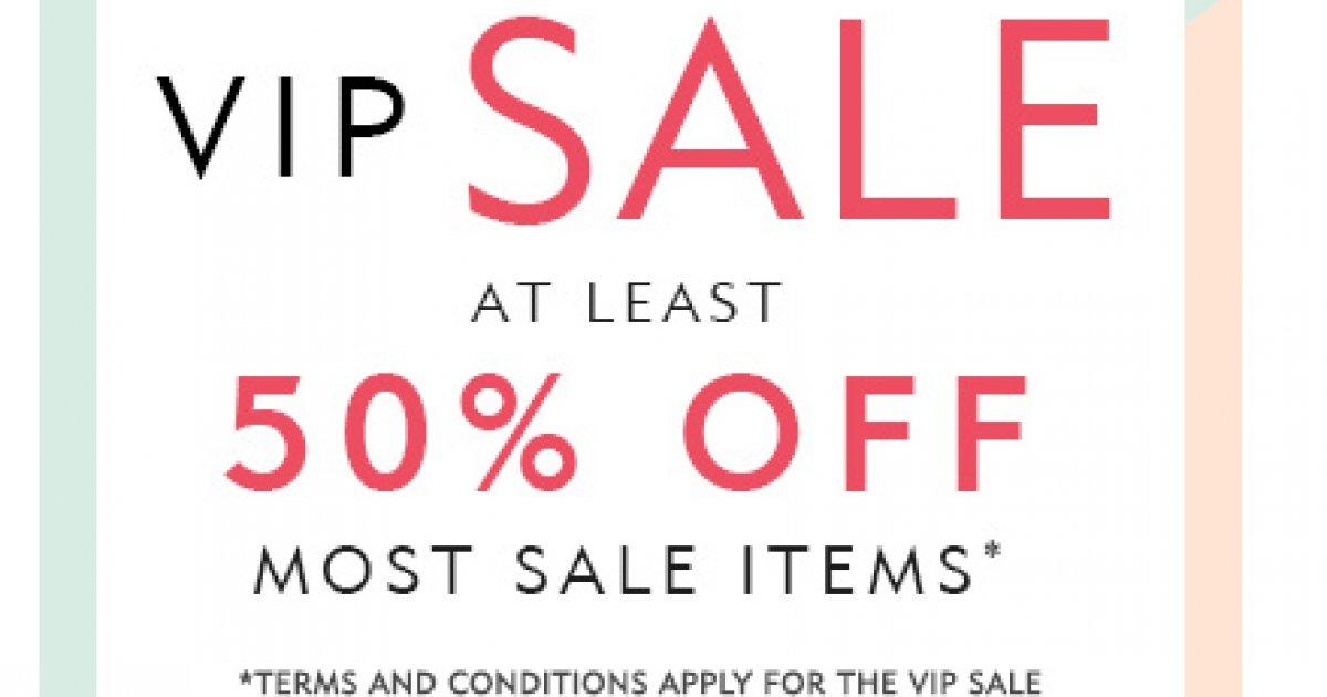 Vip slot next sale 2018