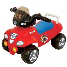 Paw Patrol ATV Ride On