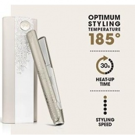 ghd Arctic Gold V Styler £79.99 @ Amazon