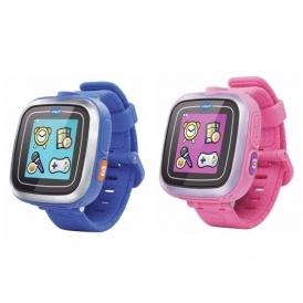 VTech KidiZoom Smartwatch Plus £21.49