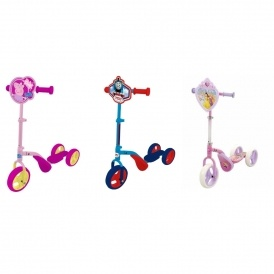 Sit 'n' Scoots Recalled
