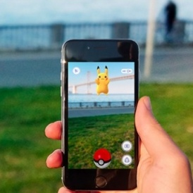 Pokemon Go: What Parents Need To Know