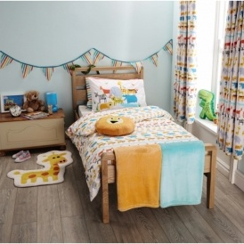 Kids Room Specialbuys With FREE Delivery