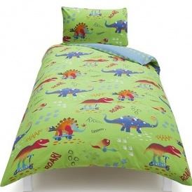 Up To Half Price Off Selected Bedding