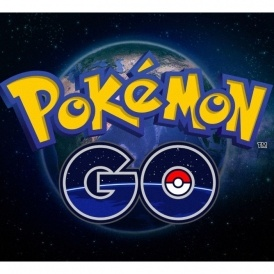 NSPCC Warning Over Pokemon Go