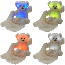 Chad Valley Baby My First Lullaby Bear £4.49