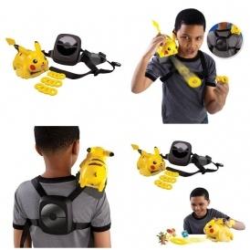 Pokemon Battle Ready Pikachu £18.24