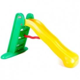 Little Tikes Easy Store Slide £37.50