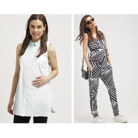 Up To 70% Off Maternity