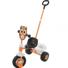 Chad Valley My First Trike £10.99