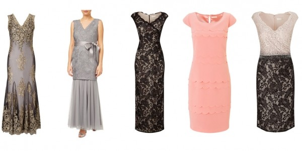 Wedding: Extra 10% Off Sale @ Jacques Vert