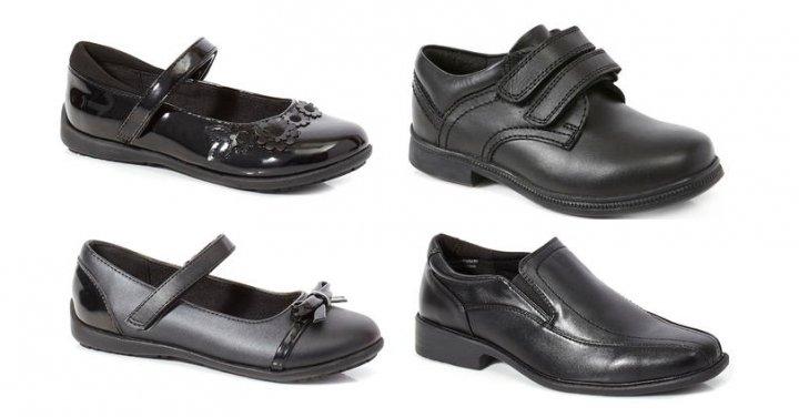Bhs School Shoes Sale