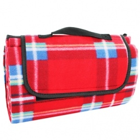 Picnic Blanket £3 @ The Works