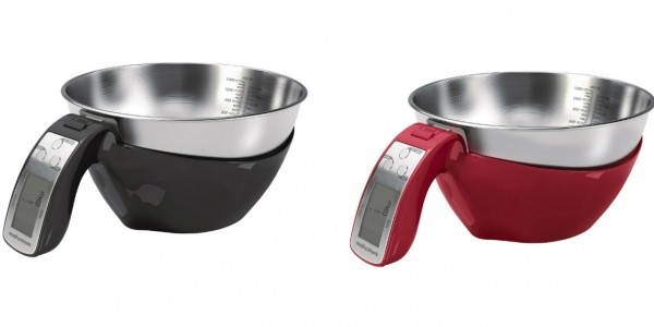Morphy Richards 3-in-1 Jug Scale £8.99 @ Very