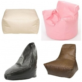 BIG Reductions On Selected Bean Bags