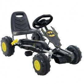 Batman Go Kart £44.99 @ Very