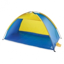 Beach Shelter £7.99 With Free Delivery