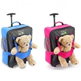 Cabin Max Children's Luggage